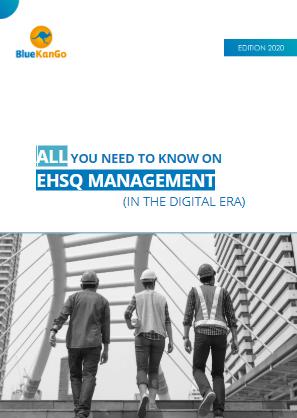 EHSQ Management