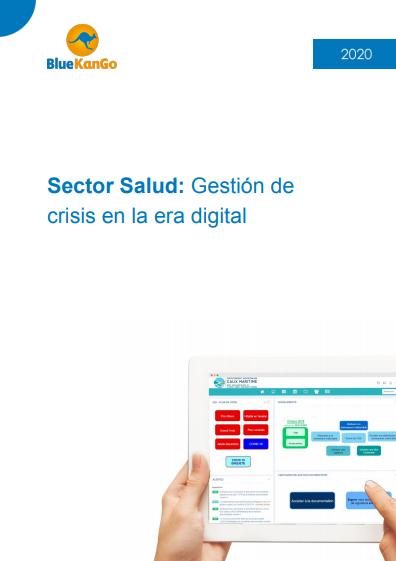 Guide ES - Crise sanitaire
