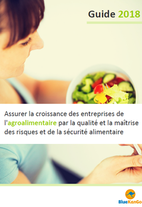Guide Agroalimentaire