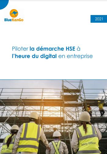 HSE FR 2021