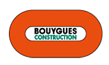 bougyes.png