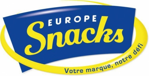 EUROPE_Snacks.jpg