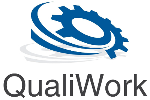 QualiWork-logo.jpg