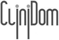 Logo-CliniDom NB.png