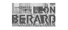 centre_leon-berard-604ba88360.png