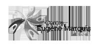 logo_em-177df2a98c.png