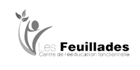 logo_feuillade-70295f15de.png