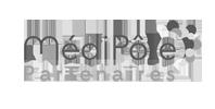 logo_medi-38e1aff252.png