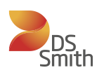 ds_smith.png