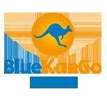 BlueKanGo RPA