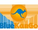 BlueKanGo