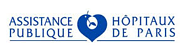 logo_aphp.png