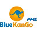 logo_bkg_pme.png