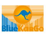 logo_bluekango_site
