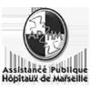 logo_11-bfe1f292d6.png