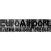 logo_13-e15b9370bd.png