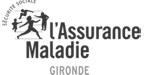 logo_cpam_2-8758c2c1bd-921e33ceb2.png