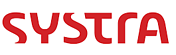 logo_systra-1.png