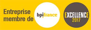 Membre de BPI France